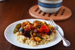 tunisian-vegetable-ragout3